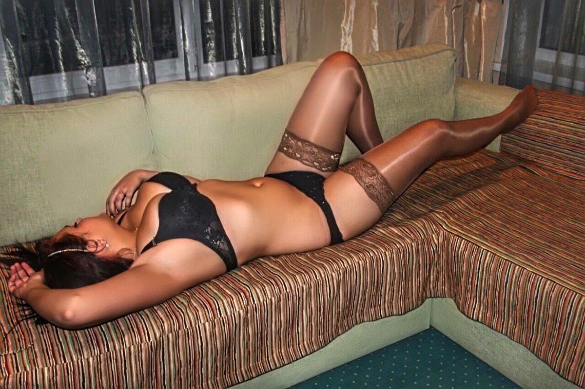 Шлюхи Проститутки Города Нижнего